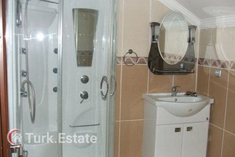 2+1 Apartment in Kemer, Turkey No. 1170 - 23