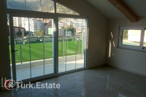 3+1 Penthouse in Alanya, Turkey No. 299 - 4