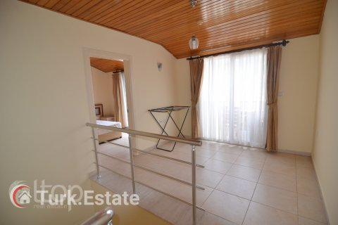 2+1 Penthouse in Alanya, Turkey No. 154 - 22