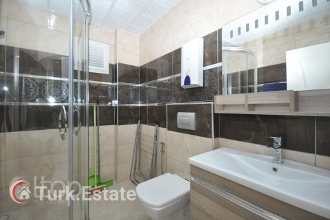 2+1 Apartment in Mahmutlar, Turkey No. 189 - 36