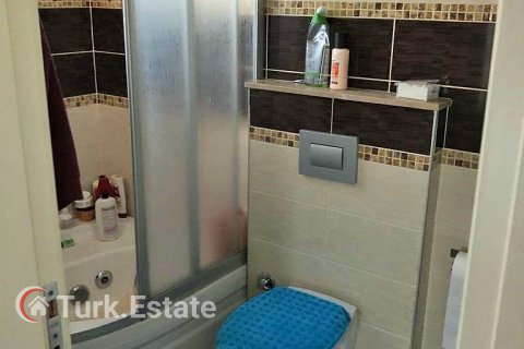4+1 Penthouse in Alanya, Turkey No. 287 - 15