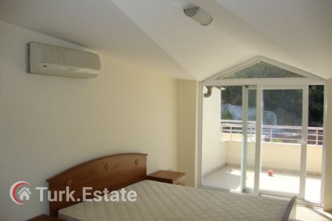 2+1 Apartment in Kemer, Turkey No. 1175 - 16