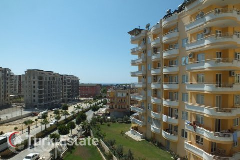 2+1 Apartment in Avsallar, Turkey No. 670 - 14