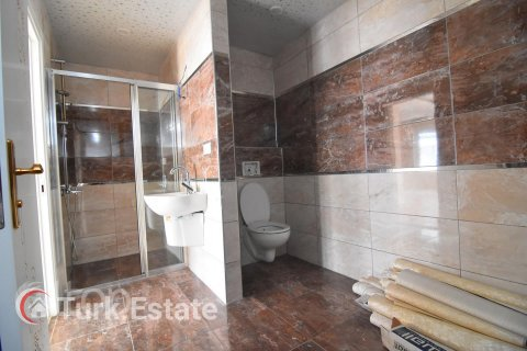 5+1 Penthouse in Alanya, Turkey No. 643 - 28
