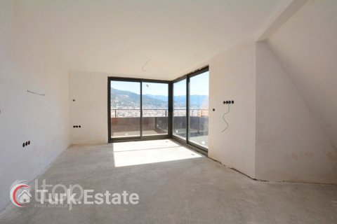 Apartment for sale in Alanya, Antalya, Turkey, 3 bedrooms, 136m2, No. 730 – photo 23