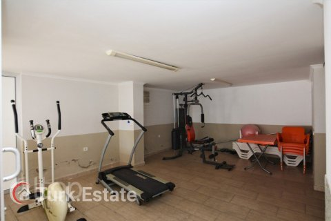 2+1 Penthouse in Alanya, Turkey No. 236 - 27