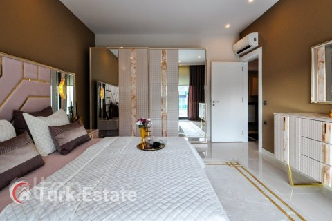 2+1 Penthouse in Alanya, Turkey No. 429 - 25
