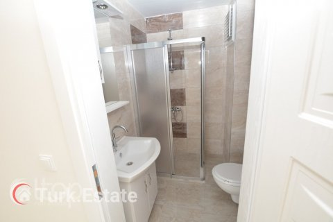 5+1 Penthouse in Alanya, Turkey No. 499 - 17