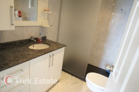 2+1 Apartment in Alanya, Turkey No. 568 - 19
