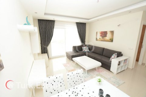 Apartment in Avsallar, Turkey No. 978 - 35