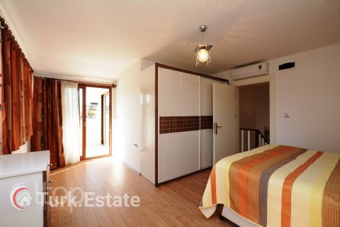 2+1 Penthouse in Alanya, Turkey No. 478 - 26