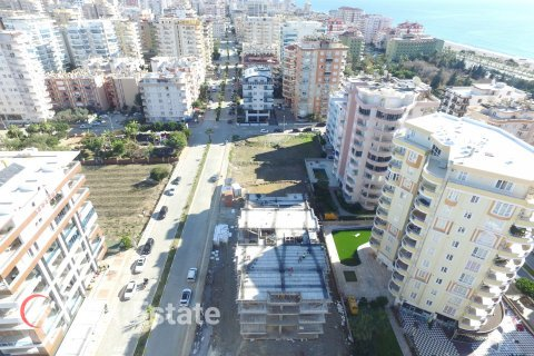 Apartment in Mahmutlar, Turkey No. 239 - 12