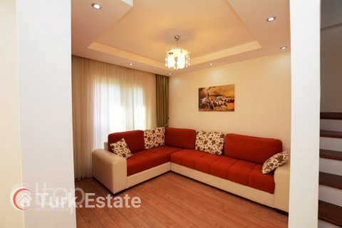 2+1 Penthouse in Alanya, Turkey No. 478 - 14