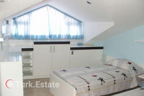 Apartment in Avsallar, Turkey No. 1190 - 37