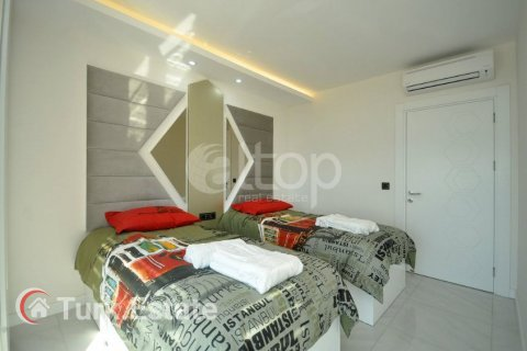 Apartment in Alanya, Turkey No. 1064 - 28