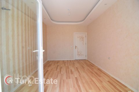 5+1 Penthouse in Alanya, Turkey No. 643 - 39