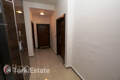 2+1 Apartment in Alanya, Turkey No. 379 - 20