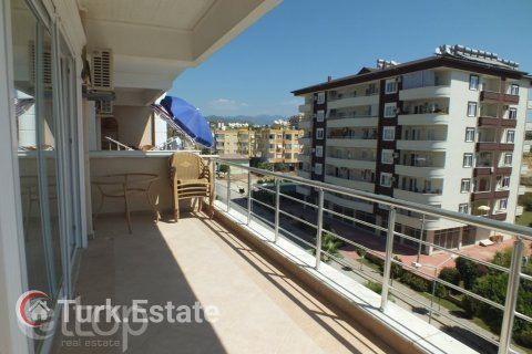 2+1 Apartment in Avsallar, Turkey No. 670 - 26