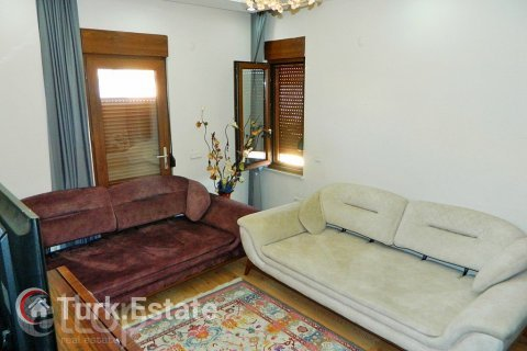 4+1 Penthouse in Alanya, Turkey No. 287 - 5