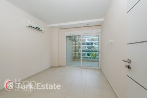 1+1 Apartment in Avsallar, Turkey No. 695 - 37