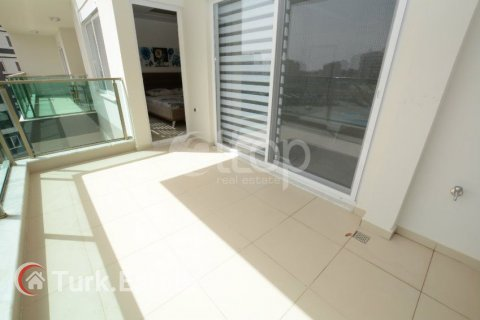 Apartment in Avsallar, Turkey No. 978 - 42