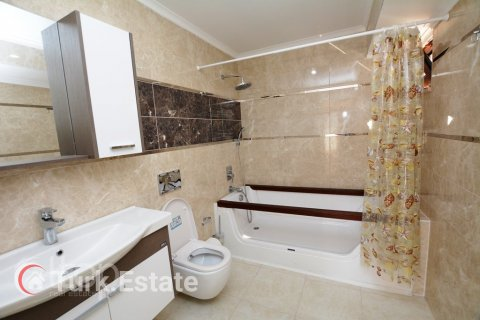 2+1 Penthouse in Alanya, Turkey No. 478 - 22