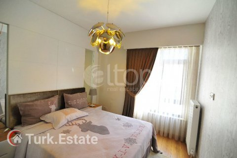 Apartment in Istanbul, Turkey No. 990 - 11