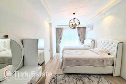 3+1 Apartment in Mahmutlar, Turkey No. 368 - 39
