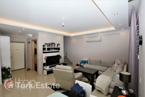 2+1 Penthouse in Alanya, Turkey No. 236 - 9