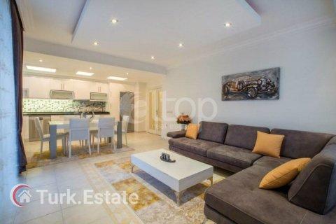 Apartment in Alanya, Turkey No. 929 - 22