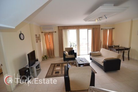 2+1 Penthouse in Alanya, Turkey No. 154 - 17