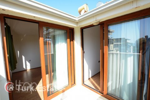 2+1 Penthouse in Alanya, Turkey No. 478 - 32