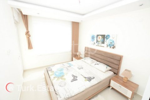 Apartment in Avsallar, Turkey No. 978 - 46