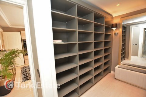 4+1 Penthouse in Alanya, Turkey No. 548 - 19