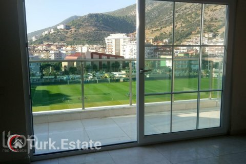 3+1 Penthouse in Alanya, Turkey No. 299 - 6