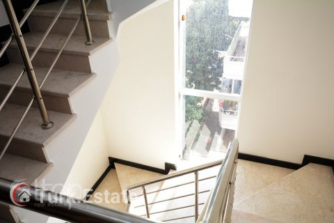 2+1 Penthouse in Alanya, Turkey No. 478 - 6