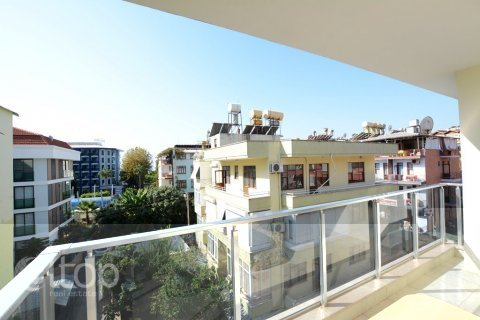 2+1 Penthouse in Alanya, Turkey No. 478 - 18