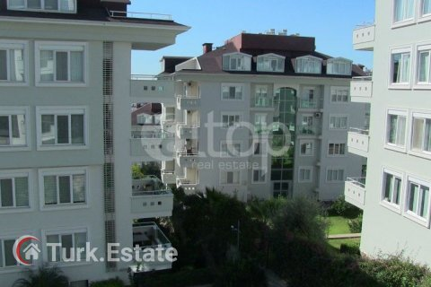 2+1 Apartment in Cikcilli, Turkey No. 827 - 41