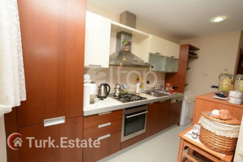 2+1 Apartment in Alanya, Turkey No. 921 - 13