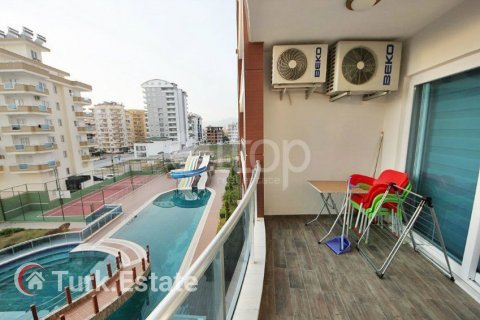 1+1 Apartment in Mahmutlar, Turkey No. 874 - 29