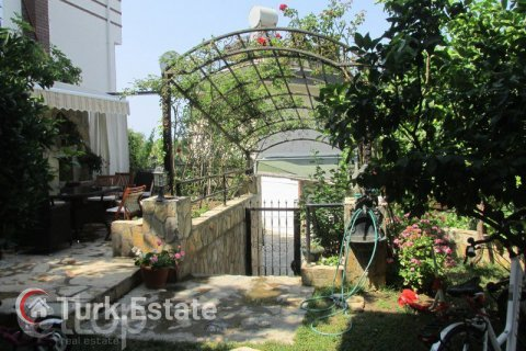 7+1 Villa in Konakli, Turkey No. 653 - 6