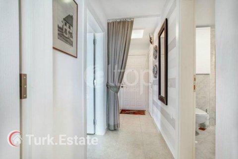 Apartment in Alanya, Turkey No. 929 - 17