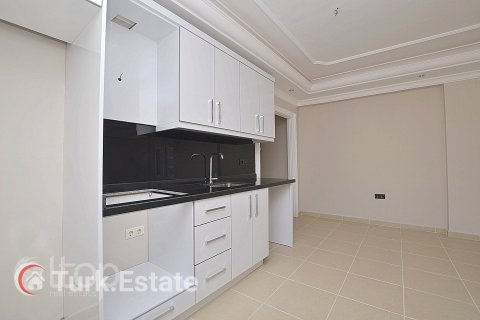 2+1 Apartment in Mahmutlar, Turkey No. 372 - 9