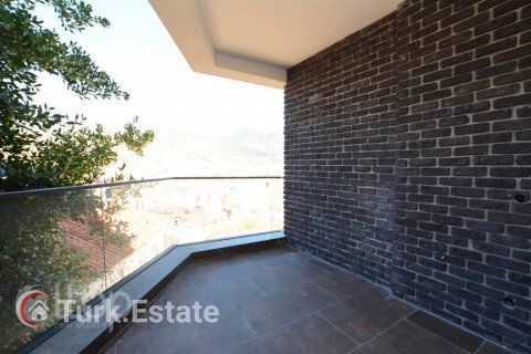 Apartment for sale in Alanya, Antalya, Turkey, 3 bedrooms, 136m2, No. 730 – photo 29
