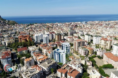 Apartment in Alanya, Turkey No. 814 - 7
