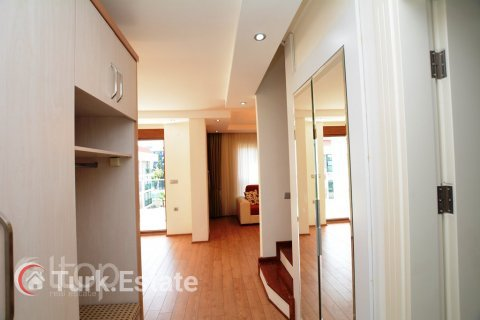 2+1 Penthouse in Alanya, Turkey No. 478 - 7