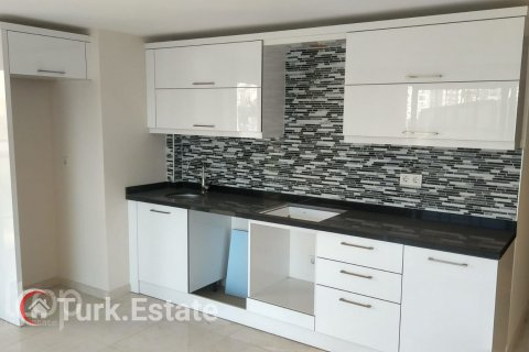 3+1 Penthouse in Alanya, Turkey No. 299 - 10