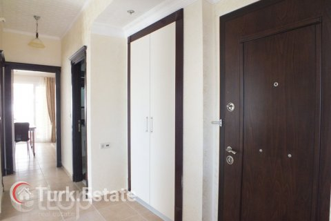 2+1 Apartment in Avsallar, Turkey No. 670 - 7