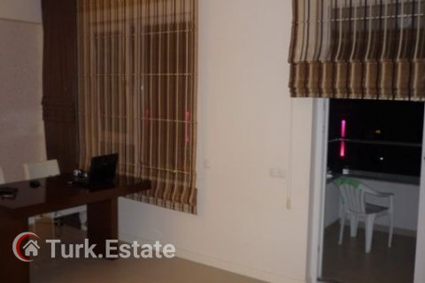 2+1 Apartment in Antalya, Turkey No. 1165 - 18