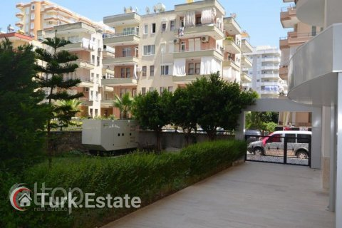 2+1 Apartment in Mahmutlar, Turkey No. 774 - 5
